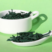 Spiruline : attention aux allergies et aux circuits d'approvisionnement !